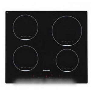 dessus verre vitroceramique pour table de cuisson FAGOR BRANDT VEDETTE SAUTER DE-DIETRICH
