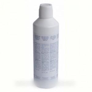 detergent cafetiere 500 ml tous usages pour petit electromenager DELONGHI