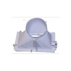 diffuseur d'air pour sèche linge FAGOR