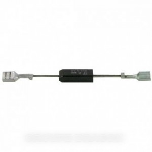 diode hvr062 pour micro ondes DELONGHI
