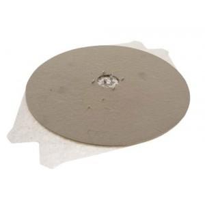 disque 160mm pour table de cuisson SAUTER