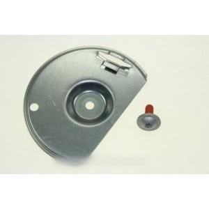 disque d arret de position pour lave linge FAGOR