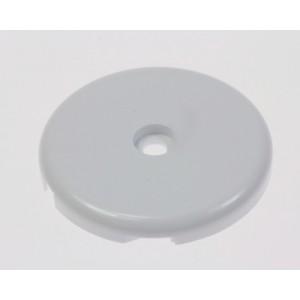 disque fixation bulbe pour réfrigérateur CANDY