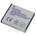 accumulateur li-ion 850 mah 3.7 v