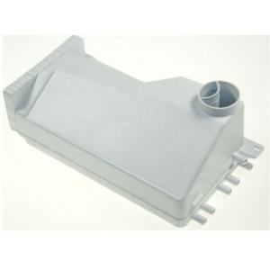 distributeur lessive pour lave linge FAGOR