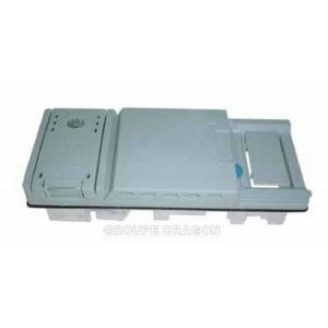 distributeur produit 1 bobine avec ils pour lave vaisselle BOSCH B/S/H