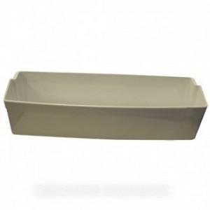 BALCONNET BOUTEILLES pour réfrigérateur BOSCH B/S/H