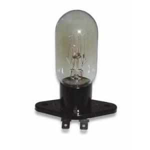 DOUILLE DE LAMPE POUR MICRO ONDES BRANDT