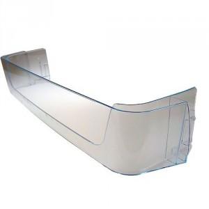 BALCONNET A BOUTEILLES pour réfrigérateur ARTHUR MARTIN ELECTROLUX FAURE