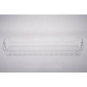 BALCONNET BOUTEILLES pour réfrigérateur CONSTRUCTEURS DIVERS