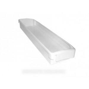 BALCONNET BOUTEILLES DU BAS pour réfrigérateur BRANDT