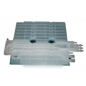 echangeur thermique pour lave vaisselle BOSCH B/S/H