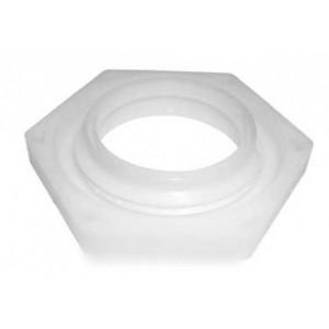 ecrou pour lave vaisselle BOSCH B/S/H