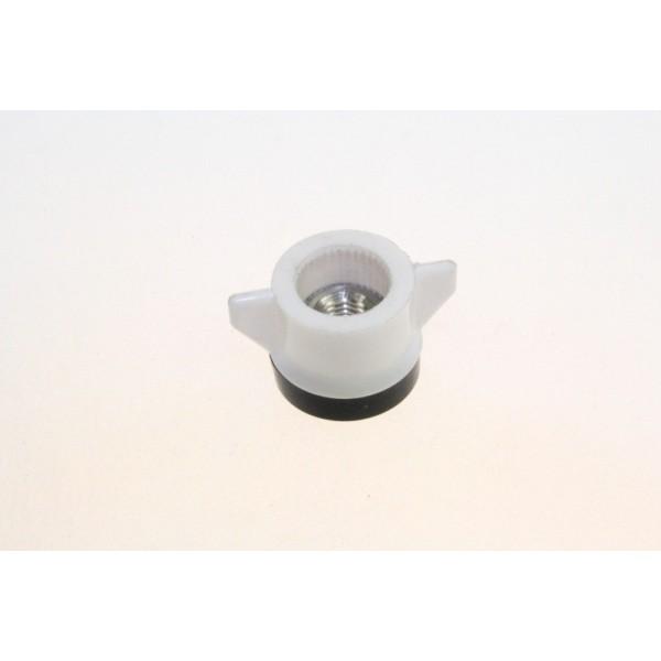 ecrou rondelle pour mixeur a main moulinex r f d967636. Black Bedroom Furniture Sets. Home Design Ideas