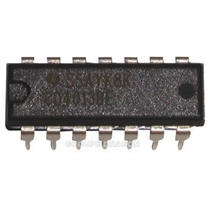 eeprom wie12fr evo ii s/w pour four ARISTON