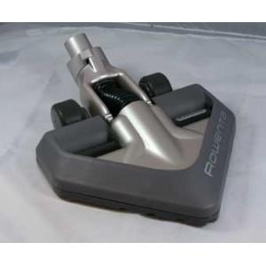 ELECTRO-BROSSE 18V pour aspirateur ROWENTA