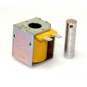 electro-aimant bobine solenoide pour réfrigérateur GENERAL ELECTRIC