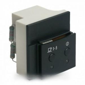 electronique de commande pour petit electromenager MAGIMIX