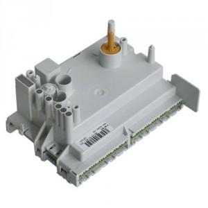 electronique egpl541 220-240v pour lave vaisselle MIELE