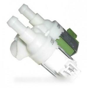 ELECTROVALVE 2V 1E-2U ELBI pour lave linge ARISTON