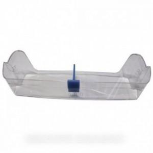BALCONNET BOUTEILLES TRANSPARENT pour réfrigérateur LG