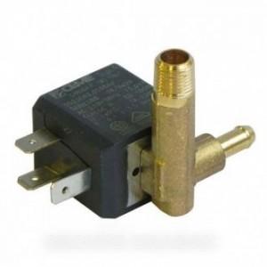 ELECTROVANNE 1V 230/50 13.5VA 5523 CEME POUR PETIT ELECTROMENAGER KENWOOD
