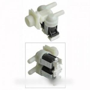 ELECTROVANNE 2V pour lave linge BOSCH B/S/H