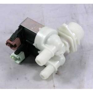 ELECTROVANNE 2 VOIES pour lave linge ELECTROLUX