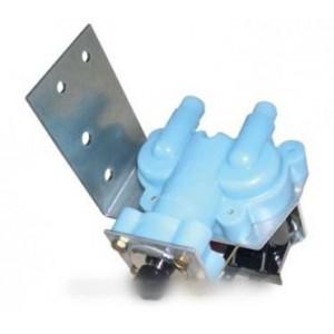 electrovanne 2 voies pour réfrigérateur WHIRLPOOL