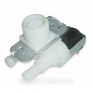 electrovanne 2 voies pour lave vaisselle ARISTON