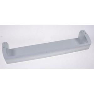 BALCONNET BOUTEILLE pour réfrigérateur THOMSON
