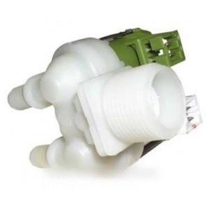 ELECTROVANNE 2V pour lave linge FAURE