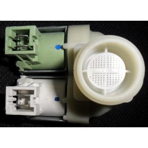 electrovanne 2voies pour lave vaisselle DE DIETRICH