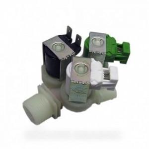 ELECTROVANNE 3VOIES pour lave linge ARTHUR MARTIN ELECTROLUX FAURE