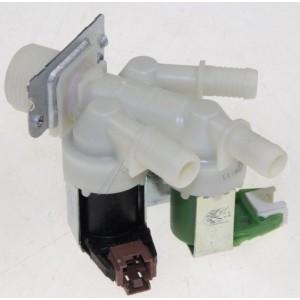electrovanne 3 voies wd/hec pour lave linge FAURE