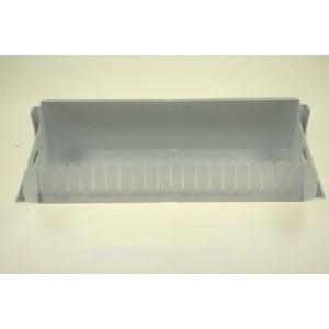 balconnet à bouteilles complet pour réfrigérateur ZANUSSI