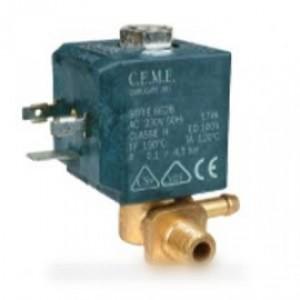 ELECTROVANNE 1V RC036A pour petit electromenager DOMENA