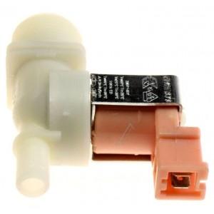 electrovanne d'arrive d'eau pour lave vaisselle ARTHUR MARTIN ELECTROLUX FAURE