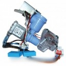 electrovanne eau