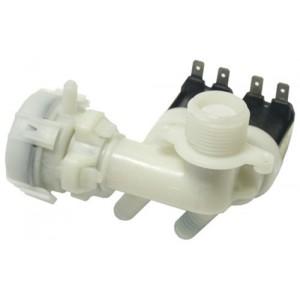 electrovanne pneumatique 2 voies pour lave vaisselle VEDETTE