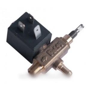 electrovanne reglable vapeur polti pour petit electromenager POLTI