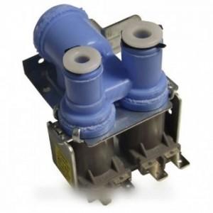 ELECTROVANNE RIV-12A-22,220/240V POUR REFRIGERATEUR SAMSUNG