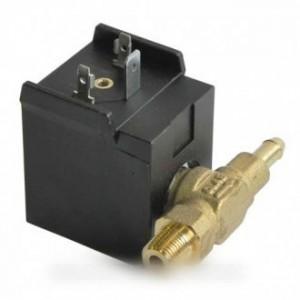 electrovanne ts333048 pour petit electromenager ASTORIA