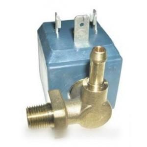 electrovanne vapeur 6 watts pour petit electromenager ASTORIA