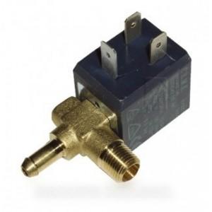 electrovanne vapeur calor pour petit electromenager CALOR