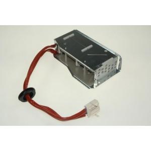 RESISTANCE SL 1400W+1000W 240V POUR SECHE LINGE ELECTROLUX
