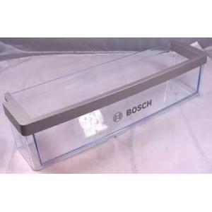 balconnet bac a bouteilles pour réfrigérateur BOSCH B/S/H