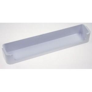 balconnet bac bouteilles intermediaire pour réfrigérateur BOSCH B/S/H