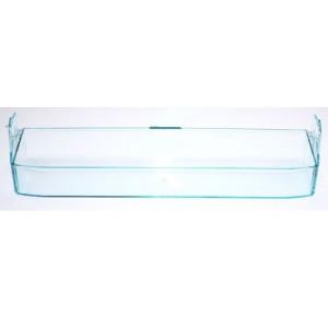balconnet beurrier pour réfrigérateur FAGOR BRANDT VEDETTE SAUTER DE-DIETRICH