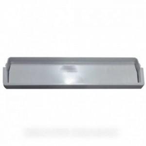 balconnet blanc superieur pour réfrigérateur LIEBHERR